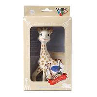 $19.48 Vulli Sophie the Giraffe Teether