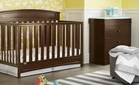 $100 Off $500 Nursery Furniture, Bedding & More @ Target
