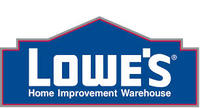 $10 Off $50  Coupons @ Lowes