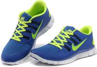 Up to 51% OFF Nike Shoes on sale @ 6PM.com