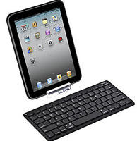 $25 Targus  Bluetooth Wireless Keyboard for Tablets