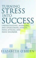 免费下载 Kindle版电子书 Elizabeth O'Brien's Turning Stress into Success