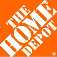 $5 off $50 Coupon @ Home Depot