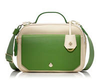Up to 50% off Select Items @ Tory Burch