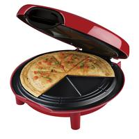 $16.88 George Foreman GFQ001 Quesadilla Maker