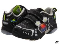Up to 80% Off  Select Kids' Designer Apparel, Shoes, and Accessories @ 6PM.com