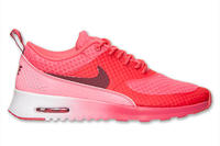 Select Nike Air Max Running Shoes @ Finishline