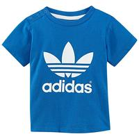 2 for $30  Adidas Graphic & Ultimate Tees