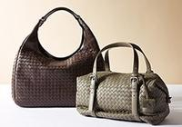 Up to 30% Off Bottega Veneta Designer Handbags on Sale @ MYHABIT