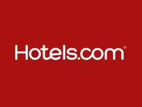 30-50% Off + Extra 10% Off Hotel Stays 2-Day Sale @ hotels.com
