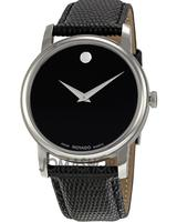 select Movado Men's and Women's Watches