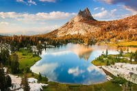 From $1329 Air-included 9 Day US West Coast Tour from Shanghai @ iTuXing