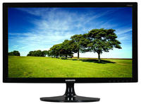 Up to 85% off  Select Back-to-School Items @ Newegg