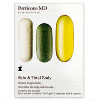 Dealmoon Exclusive:20% OFF Perricone Supplements @ SkinStore.com