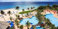 From $79 per Night 72-Hour Sale for Caribbean Hilton Resorts @ Hilton Hotels and Resorts