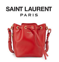 Up to $1500 Gift Card with Saint Laurent Handbags Purchase @ Neiman Marcus