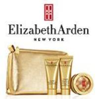DEALMOON EXCLUSIVE! FREE 4-Piece Deluxe Youth Kit + Free Shipping with Any Purchase of $49 or More @ Elizabeth Arden