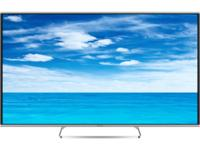 "$799.99 Panasonic 50"" Class Life+ Screen AS650 Series 3D Smart LED LCD TV (49.4"" Diag.)"