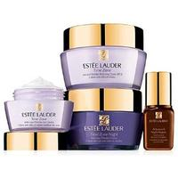 DealMoon Exclusive! FREE 3-Pc. Gift with $50 Purchase @ Estee Lauder