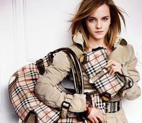 Up to $300 Gift Card  with Burberry Apparel Purchase @ Bergdorf Goodman