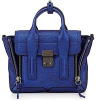 Last Hours! Up to $300 Gift Card  with 3.1 Phillip Lim Handbags Purchase @ Bergdorf Goodman