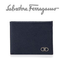 Up to $300 Gift Card with Salvatore Ferragamo Purchase @ Bergdorf Goodman