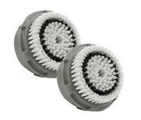 Clarisonic Brush Head 2 Pack