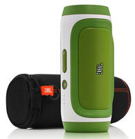 $119.95 JBL Charge Portable Bluetooth Speaker in 4 colors