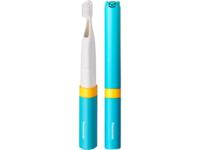 $15.00 KidsCompact Battery-Powered Toothbrush EW-DS32-P (Dealmoon Exclusive)