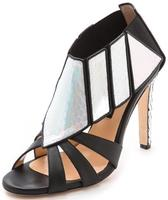 Up to 70% OFF  Shoes Sale @ SHOPBOP
