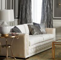 20% OFF Furniture & Rugs + Free Shipping on Rugs @ Horchow