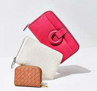 Up to 60% Off Marc by Marc Jacobs, kate Spade & More Designer Wallets on Sale @ Gilt