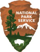 8/25 Free Entrance in the National Parks