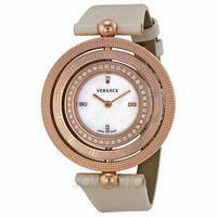 Extra 40% Off  on Versace Watches@JomaShop.com