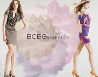 Up To 70% Off + Extra 40% Off Markdowns @ BCBGeneration