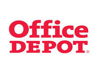 $20 off $200 Minimum Purchase @Office Depot