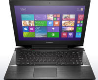"$749.00 Lenovo IdeaPad Y40 14"" Gaming Laptop 59423034"