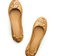 Up to 40% off Shoes Event @ Tory Burch