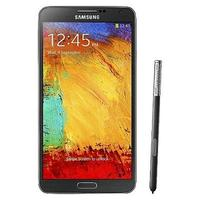 $499.99 Samsung Galaxy Note 3 N9000 Unlocked Cell Phone for GSM Compatible