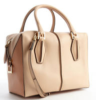 Up to 39% Off Tod's Designer Handbags & Wallets @ Belle and Clive