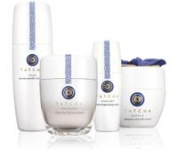 $35 for $60, $55 for $90, and $70 for $120 Tatcha Online Credit @Gilt City