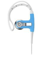 $79.99 Beats by Dr. Dre - Powerbeats by Dr. Dre Clip-On Earbud Headphones