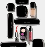 3 Free Deluxe-Sized Essentials  + Free Shipping with All Orders @ Marc Jacobs Beauty