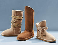 Up to 50% Off  ​Australia Luxe Collective Winter Boots on Sale @ MYHABIT