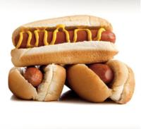 30 Free Hot Dogs  with $75 Purchase @RastelliDirect.com