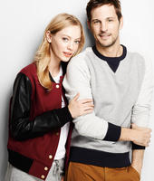 40-50% Off  Men's Shirts and Women's Dresses, Skirts and Jewelry @ J.Crew Factory