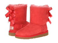 From $82.5 Select UGG Boots @ 6PM.com
