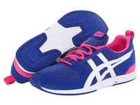 Up to 60% OFF ASICS @ 6PM.com