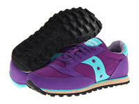 Up to 50% OFF Saucony Originals @ 6PM.com