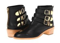 Up to 70% OFF Loeffler Randall Shoes @ 6PM.com